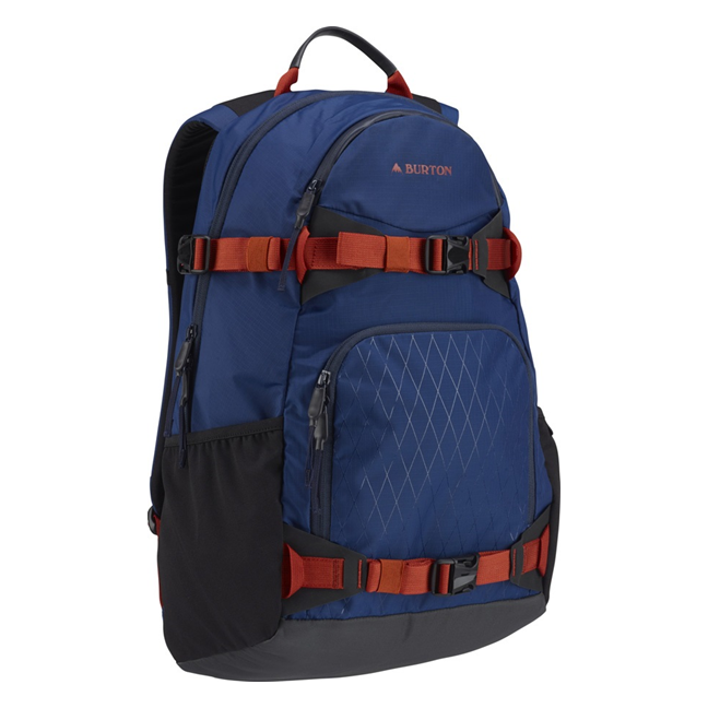 Burton 2018 Rider's Pack 2.0 25L