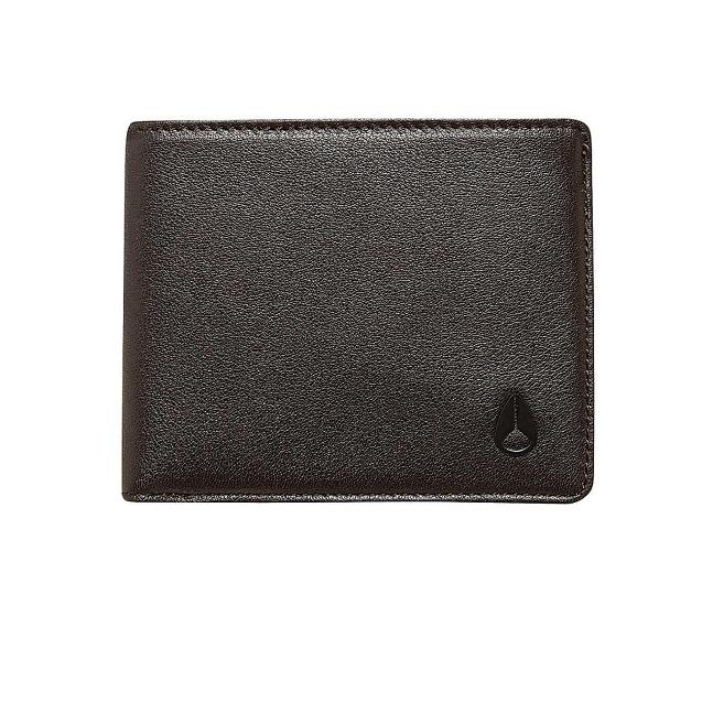 Nixon Arc Wallet