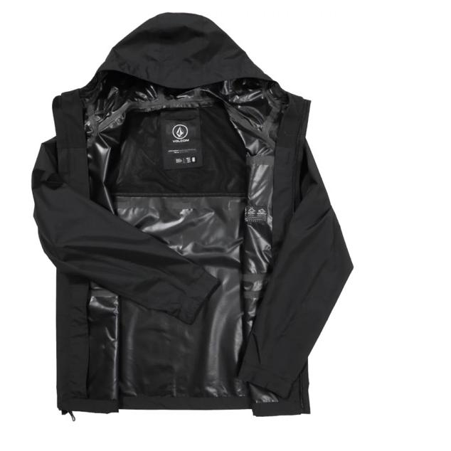 Volcom Stone Storm Jacket