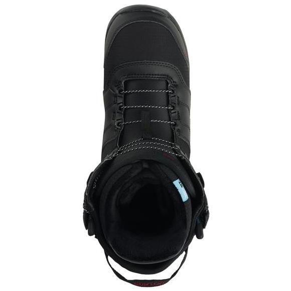 Burton 2021 Mint Boots