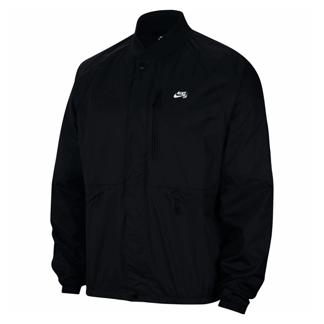 Nike SB Essential Jacket