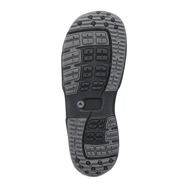 Burton 2021 Ruler Wide Boots
