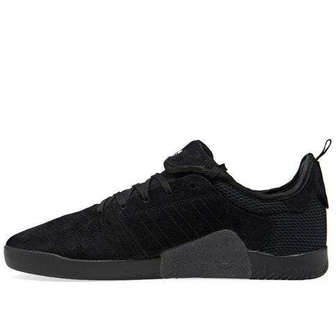 Adidas 3ST.003