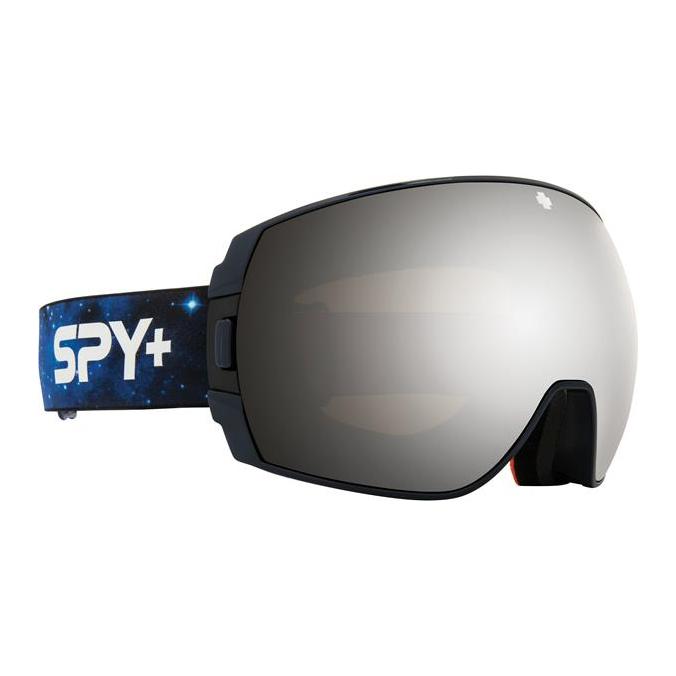 Spy 2021 Legacy + Spare Lens