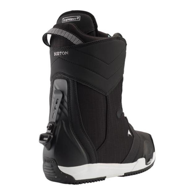 Burton 2020 Limelight Step On Boot
