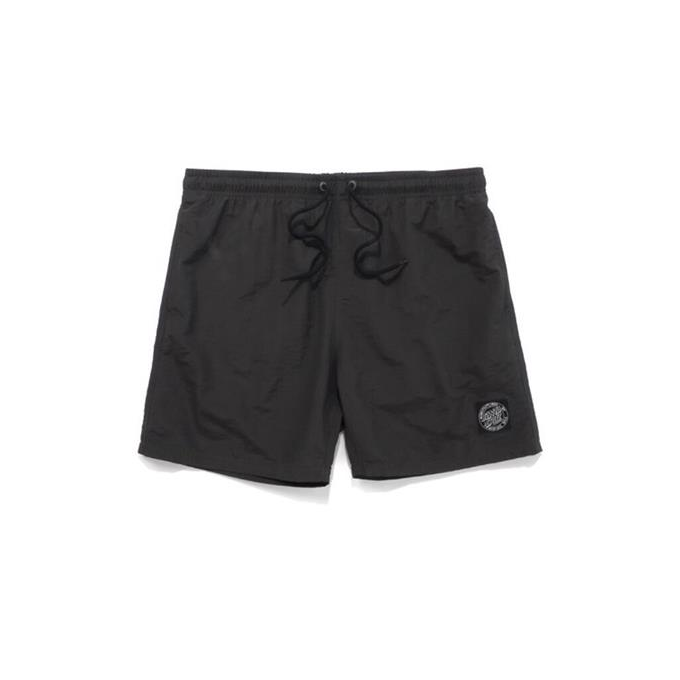 Santa Cruz Cruizer Reactive Short