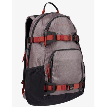 Burton Rider's Pack 2.0 25L