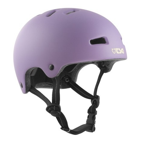 TSG Nipper Mini Helmet