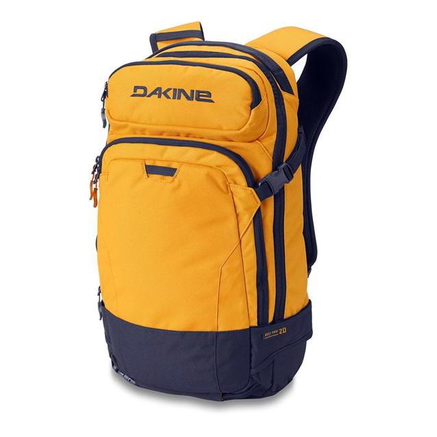 Dakine Heli Pro Pack