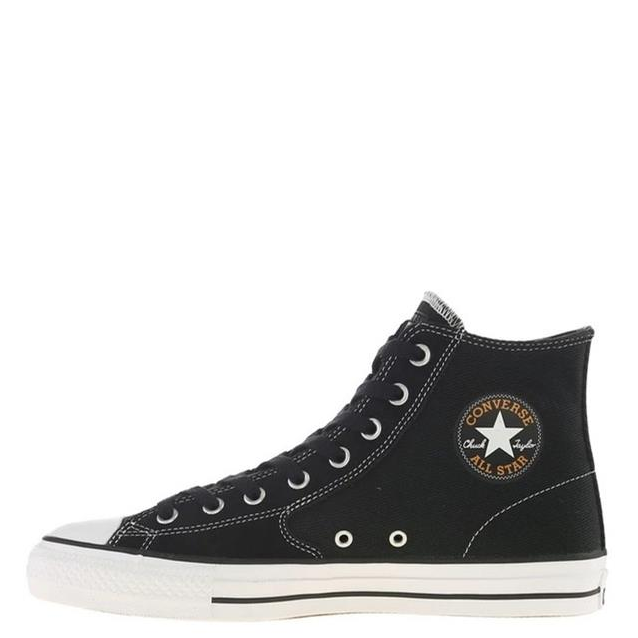 Converse  CT AS Pro SJO High