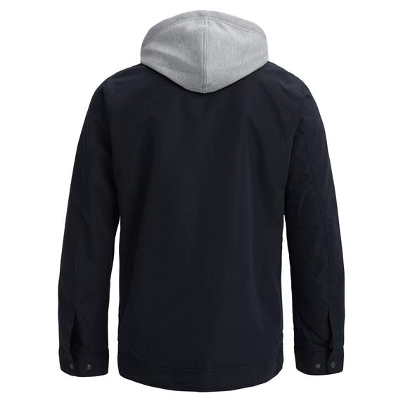 Burton 2019 Dunmore Jacket