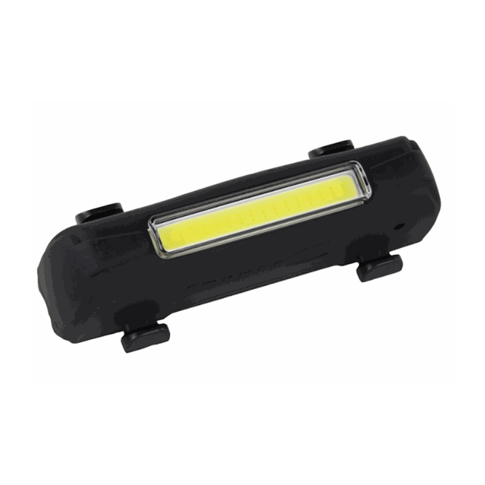 Evolve USB LED Light