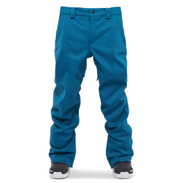 ThirtyTwo 2019 Essex Chino Pant