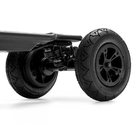 Evolve GTR Carbon All Terrain (AT)
