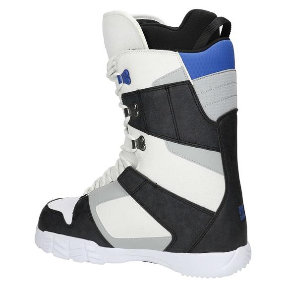 DC 2021 PHASE BOOTS