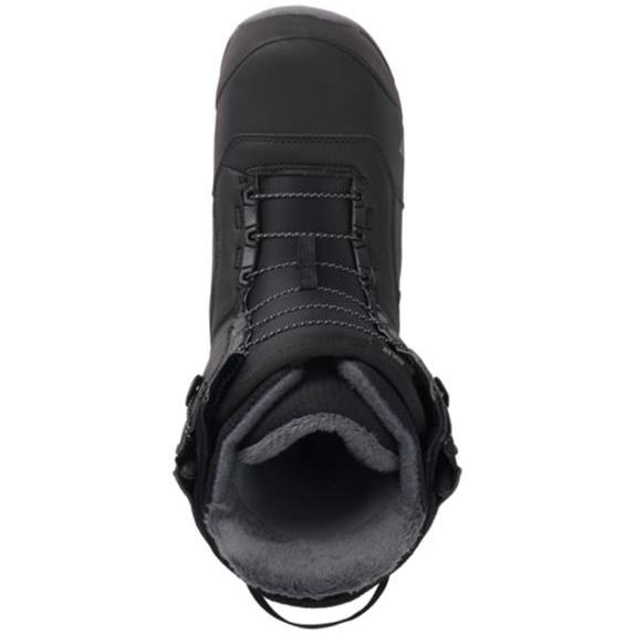 Burton 2020 Ruler Wide  Boots