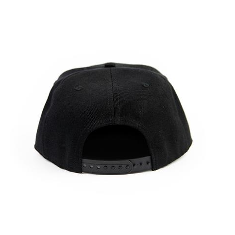 DVS Core Hat