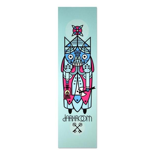 dARKROOM Grip Tape