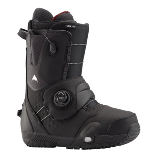 Burton 2020 Ion Step On Boot