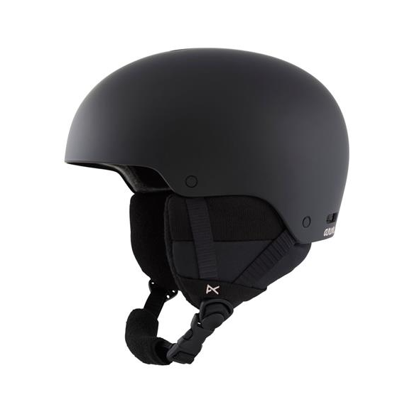 Anon 2021 Greta 3 Helmet