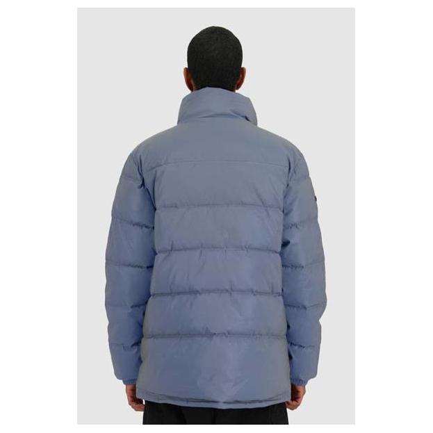 Huffer Track Puffer Jacket