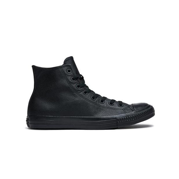 Converse CT Hi Leather