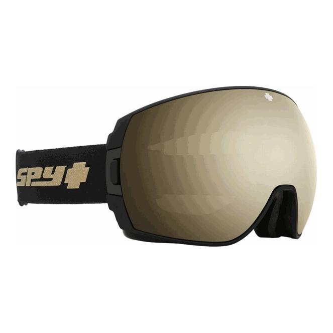 Spy 2020 Bravo + Spare Lens