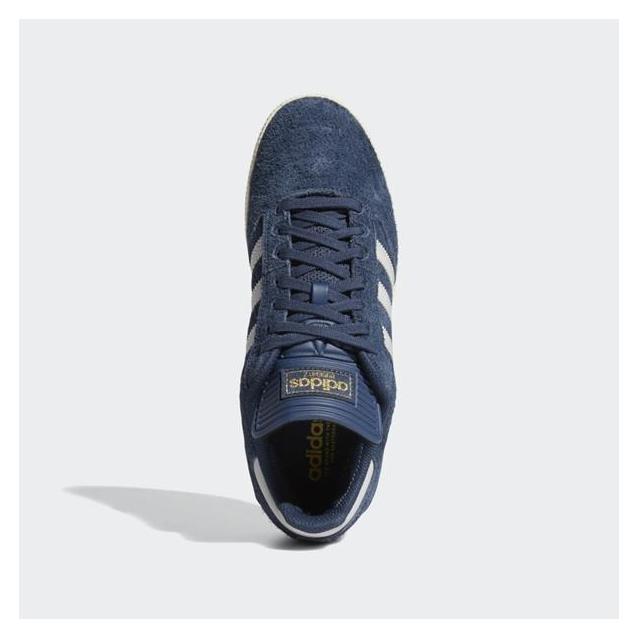 Adidas Busenitz OG