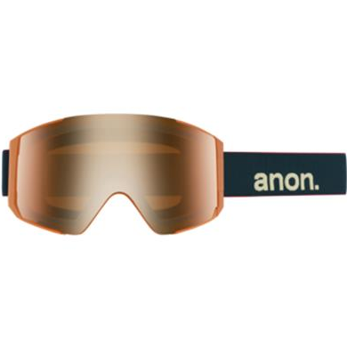 Anon 2020 Sync Goggle