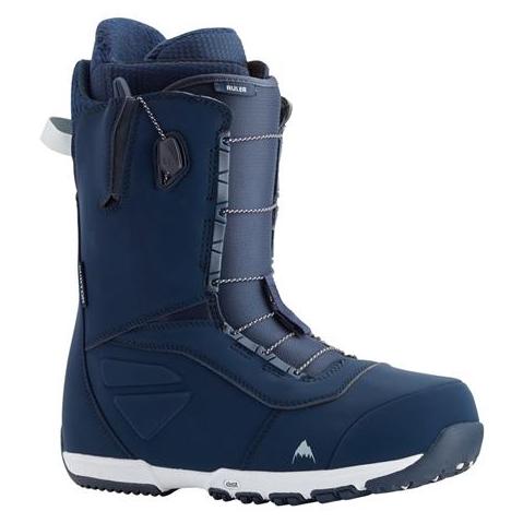 Burton 2021 Ruler Boots