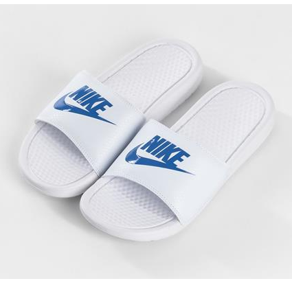 Nike SB Benassi JDI Slide