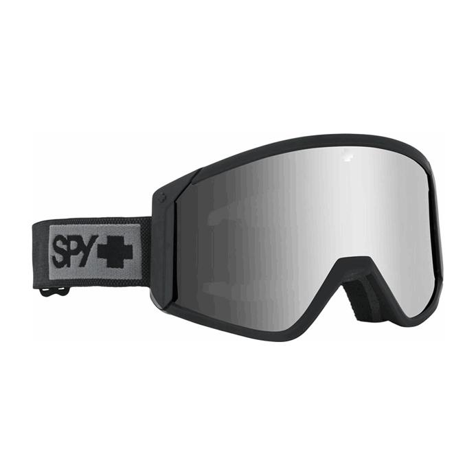 Spy 2020 Raider + Spare Lens