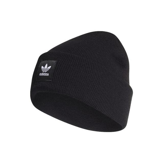 Adidas AC Cuff Knit Beanie