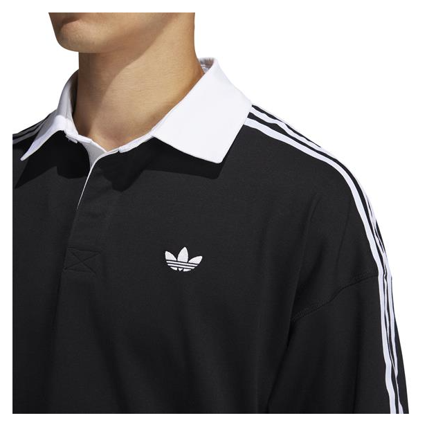 Adidas Solid Rugby