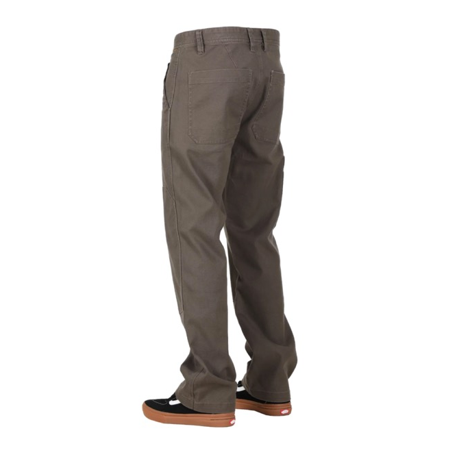 Volcom  Nailer Canvas Pants