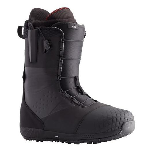 Burton 2021 Ion Boots