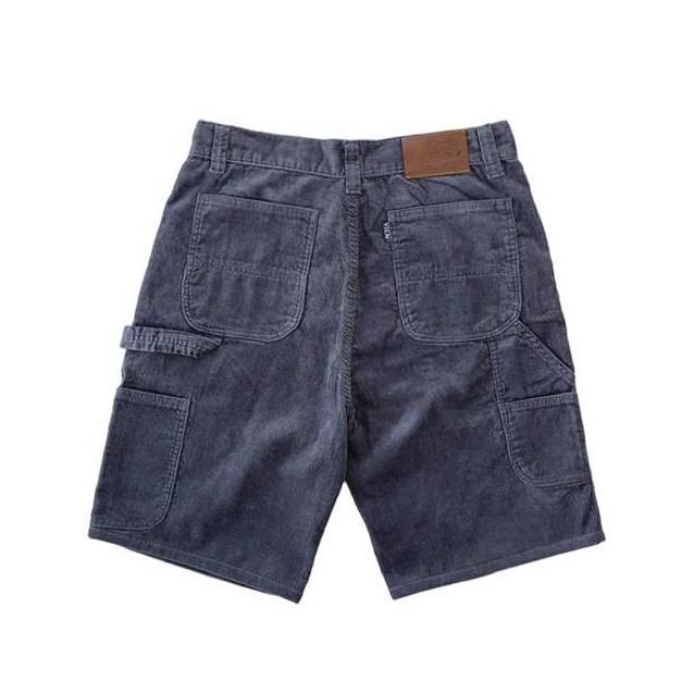 Vic Cord Carpenter Shorts