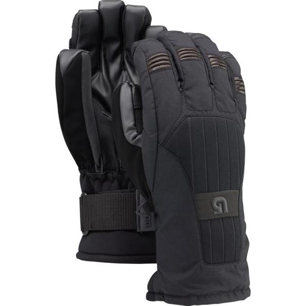 Burton 2020 Support Gloves