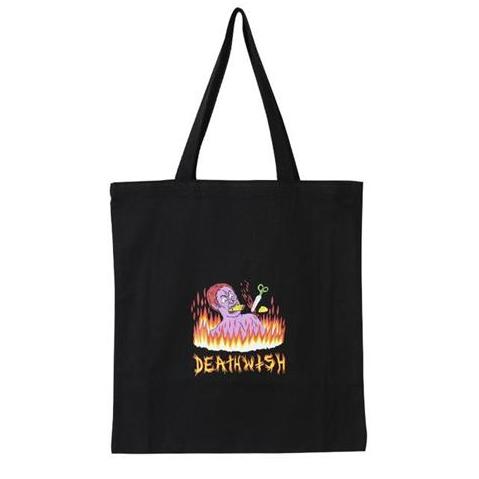 Deathwish Bag