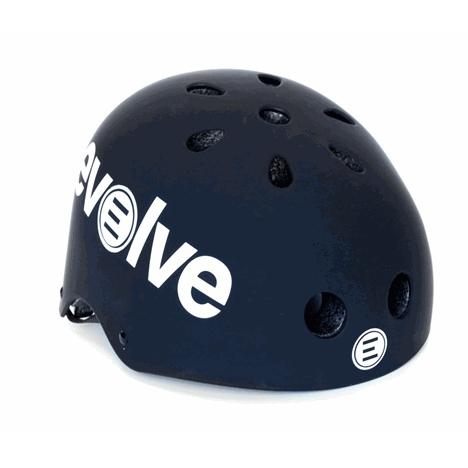 Evovle Helmet