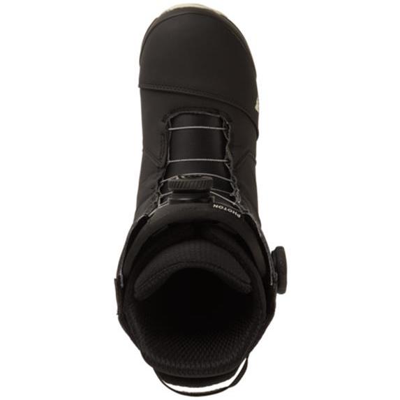 Burton 2020 Photon BOA Boots
