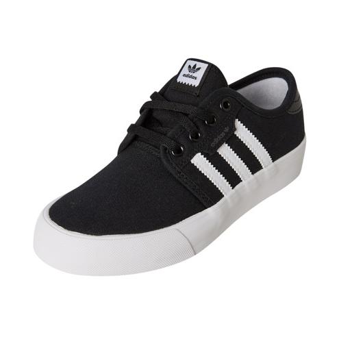 Adidas Kids Seeley