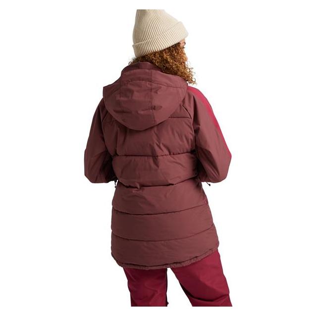 Burton 2021 Keelan Jacket
