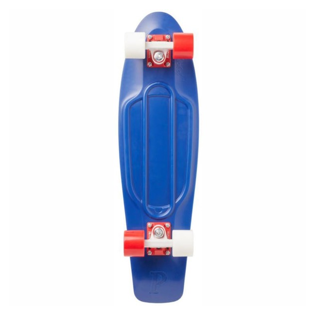 Penny Mini Cruiser