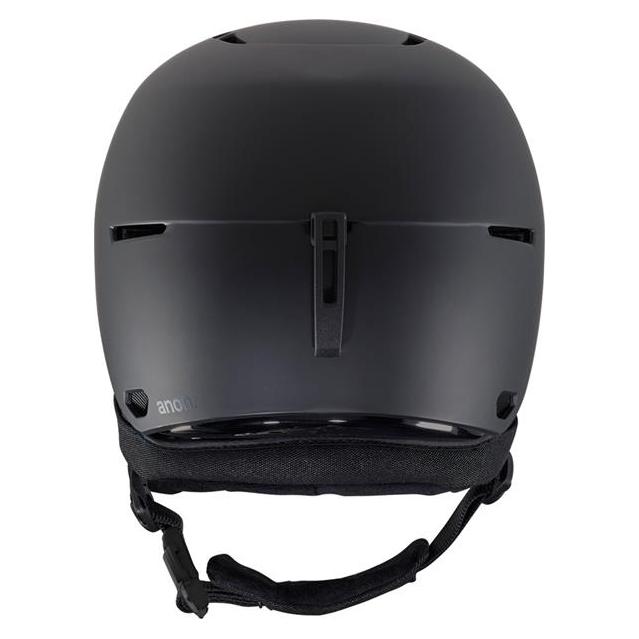 Anon 2020 Highwire Helmet