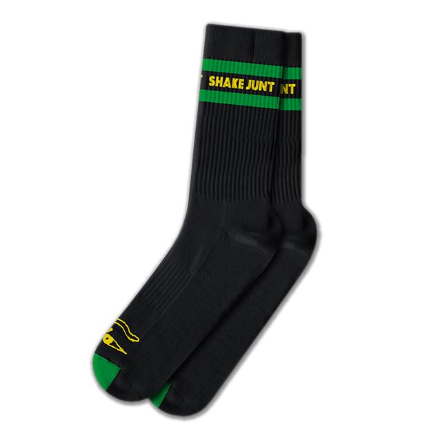 Shake Junt Cookie Jinx Socks