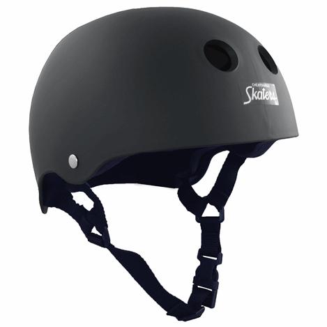 Cheapskates Helmet