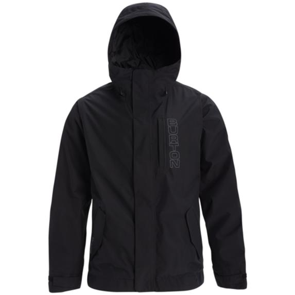 Burton 2020 Gore-Tex Doppler Jacket