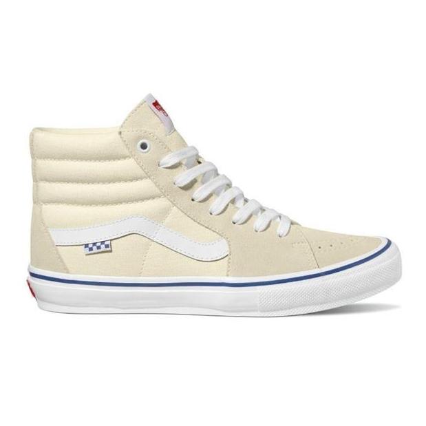Vans Skate SK8-Hi