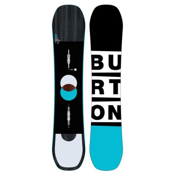 Burton 2020 Customs Smalls 140
